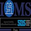 logo_isms_SBS